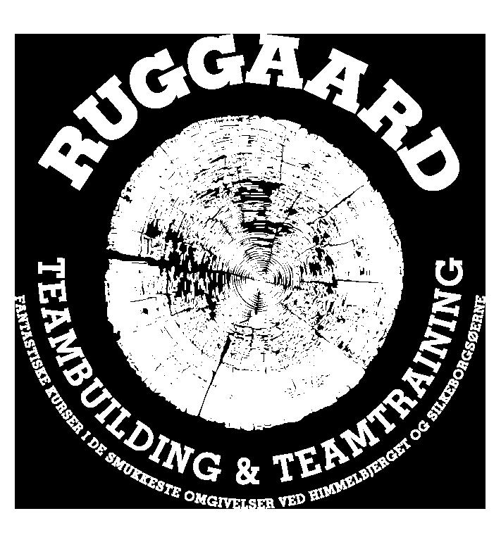 ruggaard_aare_ny